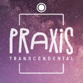 Praxis Transcendental's Avatar