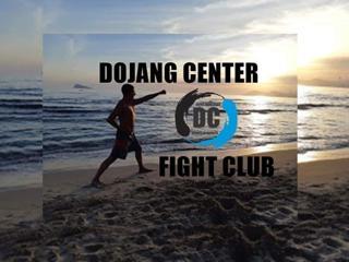 Dojang Center 's Avatar