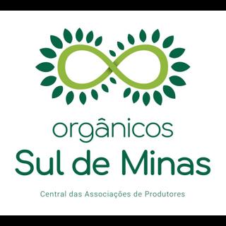 Orgânicos Sul de Minas's Avatar