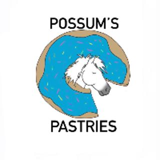 Possums Pastries's Avatar