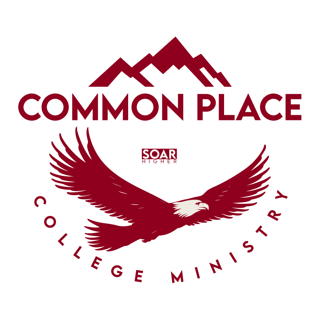 Common Place College Ministry's Avatar