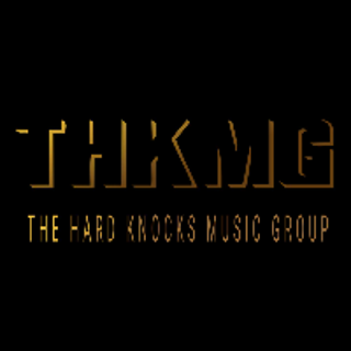 The HardKnocks Music Group's Avatar