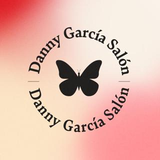 Danny García Salón's Avatar