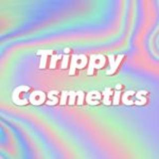 Trippy Cosmetics's Avatar