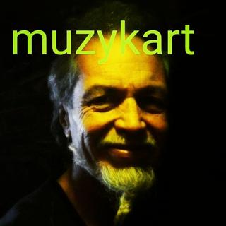 Carlos Perez 's Avatar