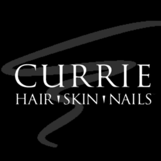 Currie Hair Skin Nails at the Hotel DuPont's Avatar