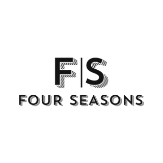 Four Seasons Gardening Services 's Avatar