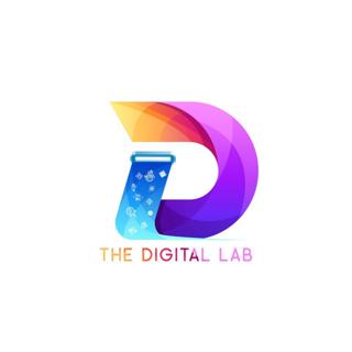 The Digital Lab 's Avatar
