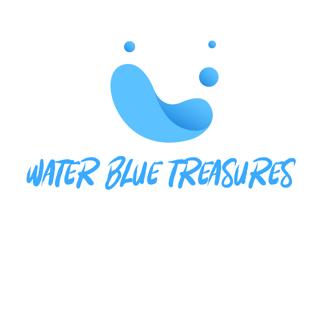 Water Blue Treasures's Avatar