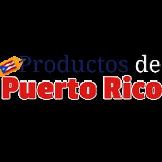 Productos de Puerto Rico's Avatar