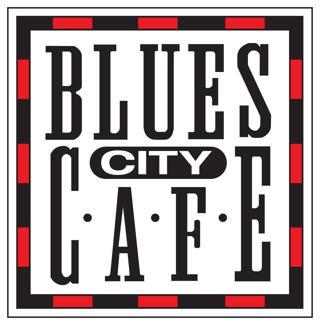 Blues City Cafe's Avatar