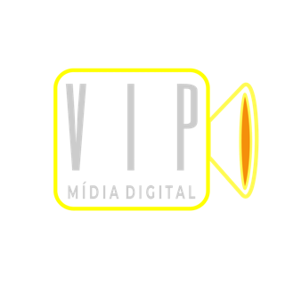 Vip Midia Digital's Avatar