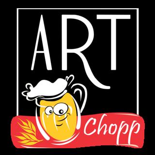 Boteco ArtChopp's Avatar