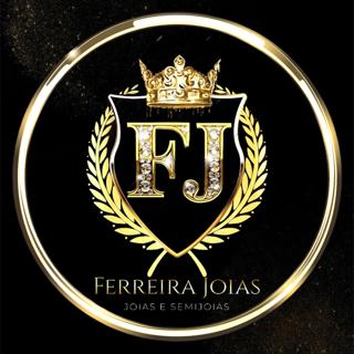 🥇 Ferreira Jóias 🥇's Avatar