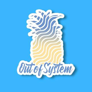 Out of System's Avatar