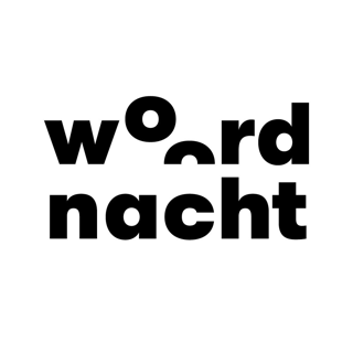 Woordnacht's Avatar