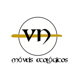 VN MÓVEIS 's Avatar