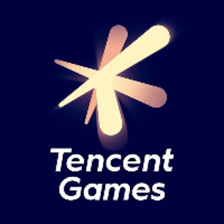 Tencent Games's Avatar