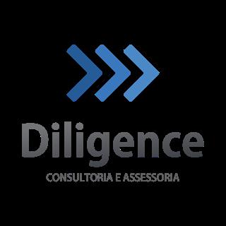 Diligence                                    's Avatar
