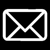 Widget SendMessage