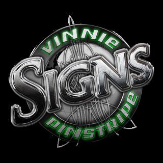 Vinnie Pinstripe's Avatar