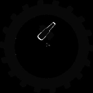 The Spare Wheel's Avatar