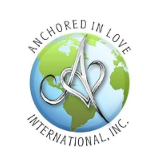 Anchored In Love International Incorporated's Avatar
