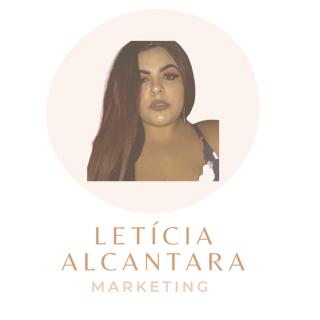 Leticia Alcantara 's Avatar