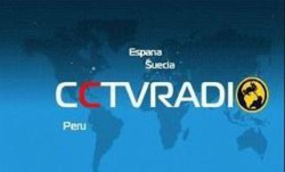 CCTVRADIO's Avatar