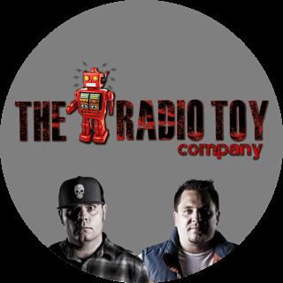 The Radio Toy Company's Avatar