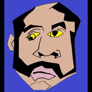 Jesse Owins's Avatar