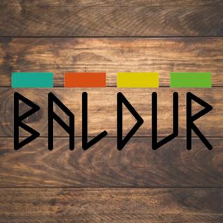 Baldur's Avatar