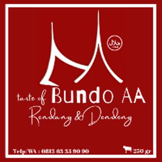 Taste of Bundo AA's Avatar