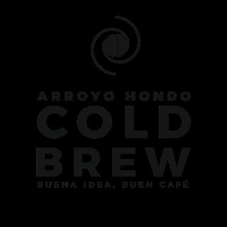 Cold Brew Arroyo Hondo's Avatar