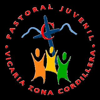 Pastoral Juvenil Zona Cordillera's Avatar