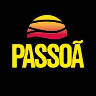 Passoa's Avatar