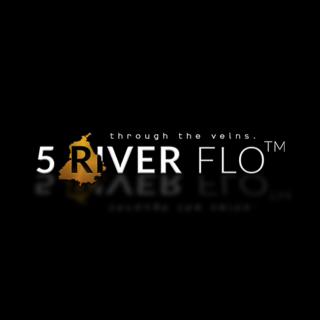 5RiverFlo's Avatar