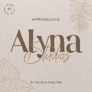 Alyna.studios's Avatar