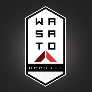 Wasato Apparel's Avatar