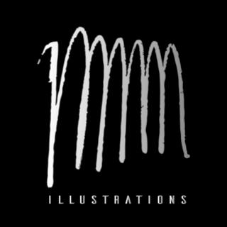 VMM Illustrations's Avatar