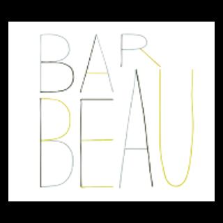 BAR BEAU's Avatar