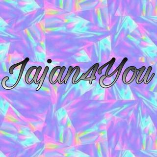 jajan4you's Avatar