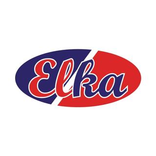 Elka Textile's Avatar