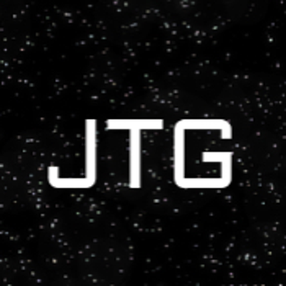 JacksonTheGreat's Avatar