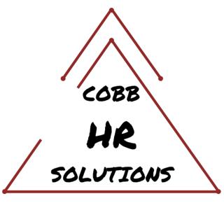 Cobb HR Solutions's Avatar
