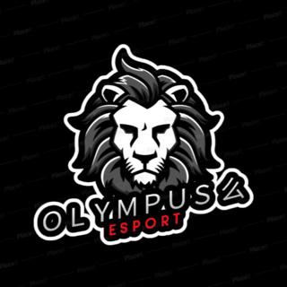 Team Olympus 's Avatar