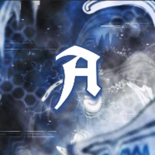 Astrohqz's Avatar
