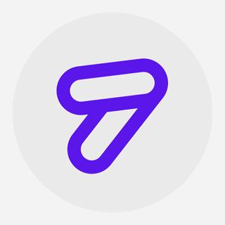 Zerosete Design's Avatar