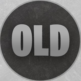 Old's Avatar