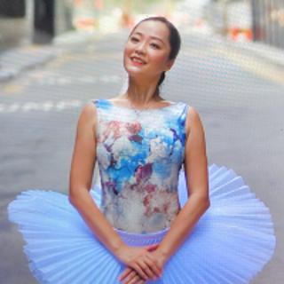 Elizabeth Zheng's Avatar